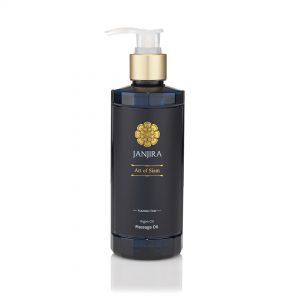 Argan-Oil-Massage-Oil