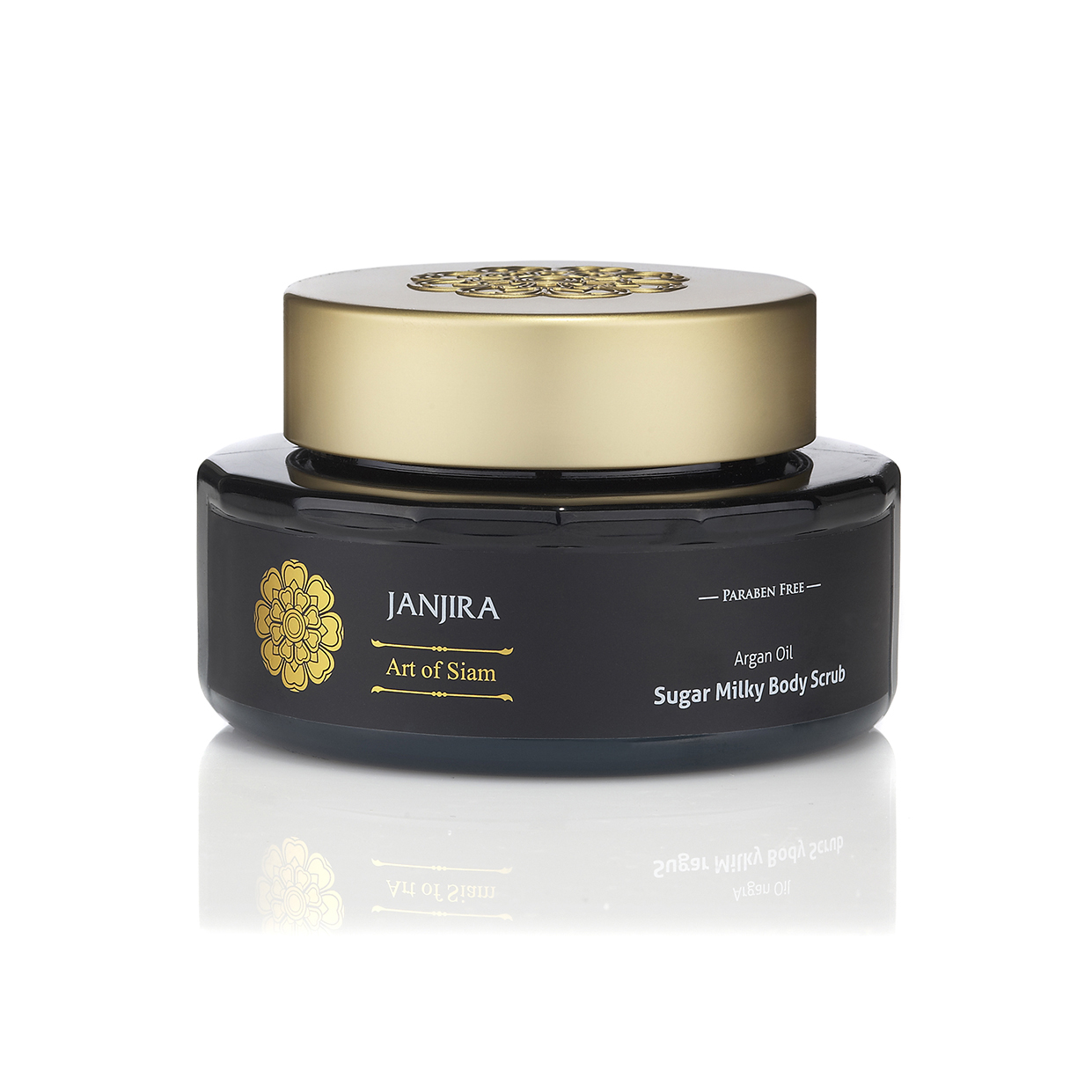 Argan-Oil-Sugar-Milky-Body-Scrub