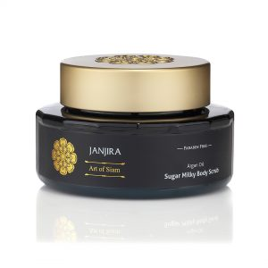 Argan-Oil-Sugar-Milky-Body-Scrub1
